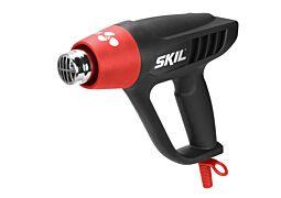 SKIL 8003 DA Пистолет за горещ въздух