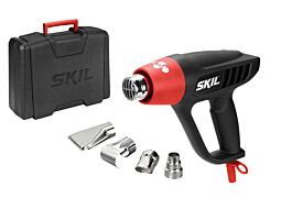 SKIL 8003 DC Пистолет за горещ въздух