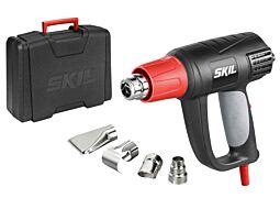 SKIL 8004 AA Пистолет за горещ въздух
