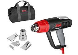 SKIL Masters 8007 MA Пистолет за горещ въздух