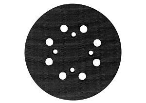 SKIL Подложен тампон (125 mm)
