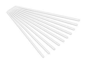 SKIL E3 A250 / LDPE пластмасови заваръчни пръчки - 100 gr